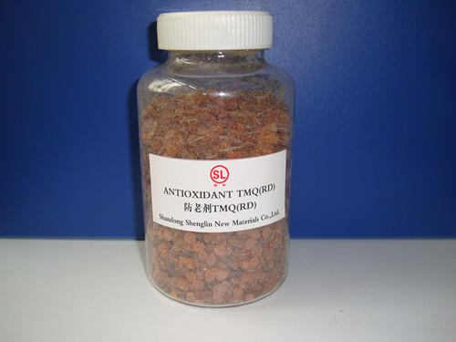 Antioxidant RD(TMQ)