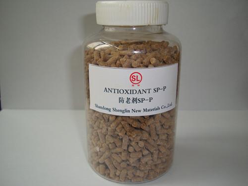 Antioxidant SP-P